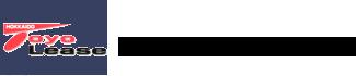 北海道東洋リース株式会社